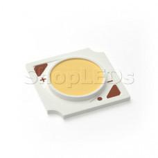Мощный светодиод ARPL-5W-EPI-1313-Warm3000-80 (18v, 300mA)