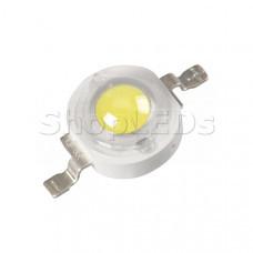 Мощный светодиод ARPL-1W-BCX2345 White