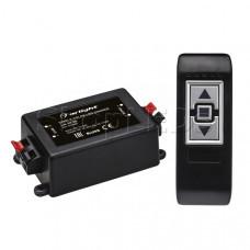 Диммер LN-RF3B (12-24V,96-192W, ПДУ 3кн) SL015668
