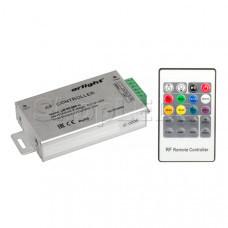 Контроллер LN-RF20B-H (12-24V,180-360W, ПДУ 20кн) SL016499