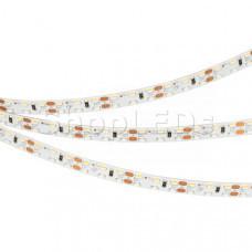 Лента RS 2-5000 24V White6000 2x2 8mm (3014, 240 LED/m, LUX)