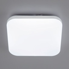 CL714K240V Симпла LED Св-к 24W*Мульти