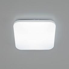 CL714K330G Симпла LED Св-к с пультом