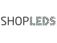 ShopLEDs - Калининград