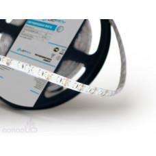 Светодиодная лента LP IP65 2835/120 LED (теплый белый, 12)