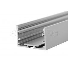 Профиль SLS-3250-2000 Anod