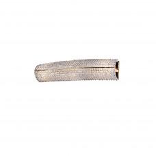 704632 (MJ800001-3) Бра зерк. MONILE 3х40W E14 золото (в комплекте)
