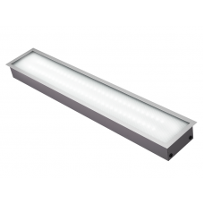 Светодиодный светильник серии Грильято LE-0070 LE-СВО-04-040-0075-20Т