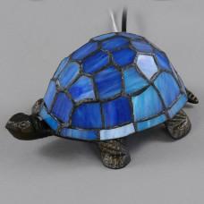 06299G Лампа-черепаха