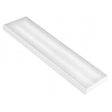 Светодиодный светильник серии Офис LE-0194 (накладной светильник) LE-СПО-03-040-0486-20Х