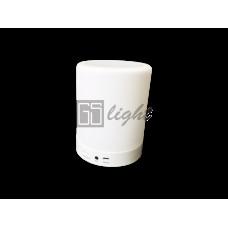 SMART светильник bluetooth LV500