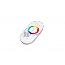 Сенсорный RGB-контроллер LED Touch 24A White