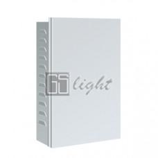 Блок питания для светодиодных лент 12V 180W IP45