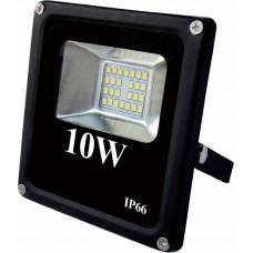 048 Прожектор 5630SMD-10W-4000K